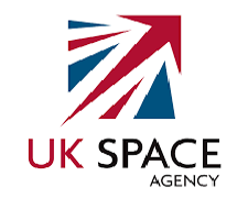 uk_space_logo